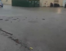 Imelda 2019 Houston flooding again