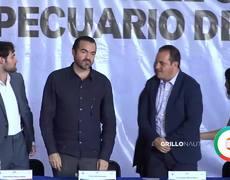 Estudiante del ITESM denuncia censura del Gobernador Cuauhtémoc Blanco