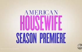 American Housewife Season 4 Promo (HD)