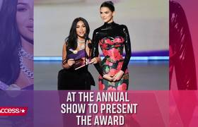 Were Kim Kardashian And Kendall Jenner Laughed At During 2019 Emmys?