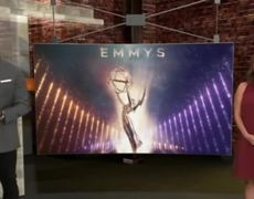 Emmys 2019 | Game Of Thrones (HBO)