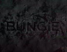 Destiny 2: Shadowkeep – Launch Trailer