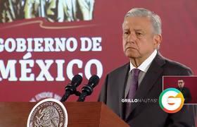 #AMLO sobre violencia en Sonora