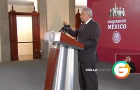 Calderón, Moreira y #EPN... los acuerdos en lo