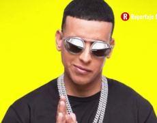Maluma Y Anuel AA MOLESTOS por no estar nominados a Latin Grammy