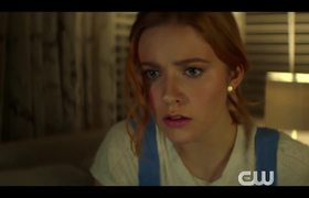 Nancy Drew (The CW)
