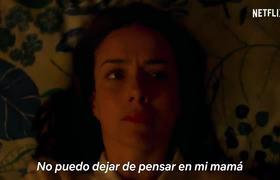 La Casa De Las Flores | Temporada 2 | Tráiler oficial | Netflix