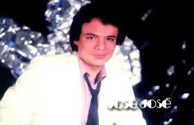 José José - Una Noche De Amor