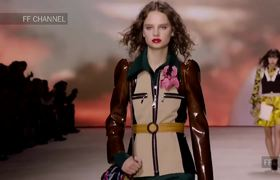 Louis Vuitton | Spring Summer 2020 | Full Show
