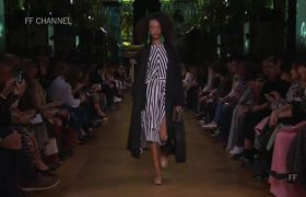 Stella McCartney | Spring Summer 2020 | Full Show