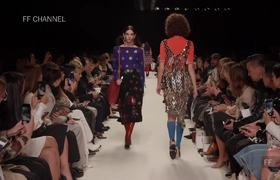 Paco Rabanne | Spring Summer 2020 | Full Show