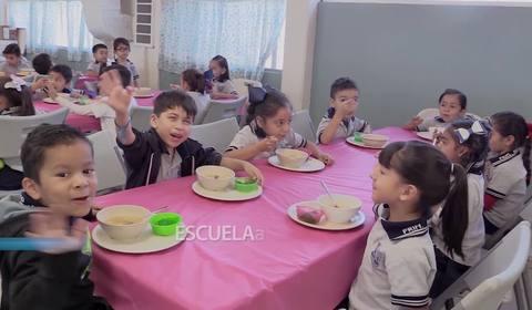 #EducaciónBC - Gobierno del Estado de Baja California