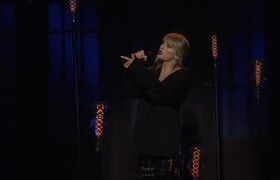 Taylor Swift: False God (Live) #SNL