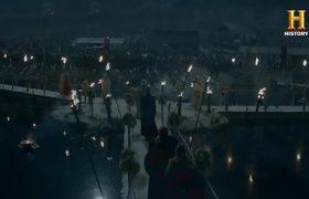 Vikings -- Season 6 Trailer (HD) Final Season
