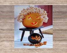 #Top100 Best Pumpkin Carving Ideas Halloween 2019