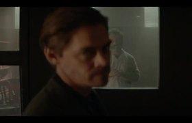 Prodigal Son 1x04 Promo