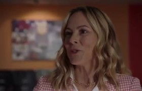 NCIS 17x03 Sneak Peek Clip 1
