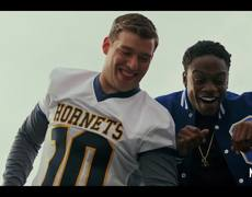 Daybreak | Official Trailer | Netflix