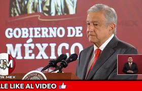 Esto Hará AMLO con el CUERP0 de José José ¿Lo trasladará a México?