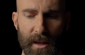 Maroon 5 - Memories - Official