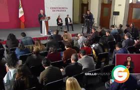 Lopez Obrador gestiona que fortuna del Chapo regrese a México