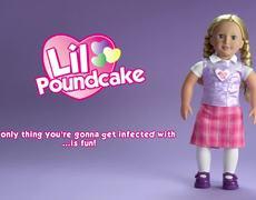 #SNL Commercial Parodies: Toys