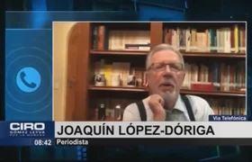El violento asalto a Louis Vuitton en Polanco que se mantuvo en secreto
