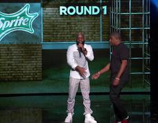 Hip Hop Awards '19: DNA Goes Up Against Geechi Gotti In This East Coast Vs. West Coast Rap Battle |