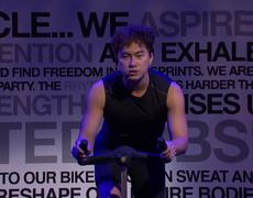 SoulCycle #SNL