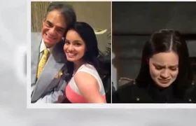 ¡Laura Núñez revela el viacrucis tras la muerte de José José!