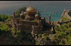 Dolittle – Official Spanish Trailer (Universal Pictures)