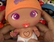 No, No, Baby Go to Sleep | Kids Songs & Nursery Rhymes