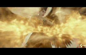 Malefica 2: Maestra del Mal - Todos los Clips y Trailers (2019)