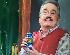 Pedro Sola cerveza #FAIL