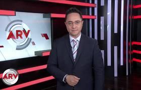 Sergio Mayer aclara rumores sobre regalías de José José