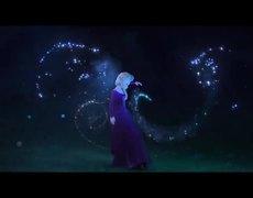 Frozen II - Official Movie International Trailer #1 (2019)