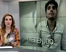 Did the government release the son of 'El Chapo'?