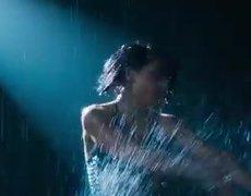 Becky G - SUBIENDO (Álbum Visual)