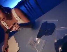 Becky G - PELEAS (Álbum Visual)