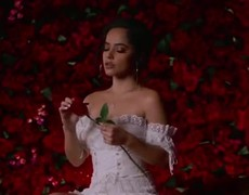 Becky G - VÁMONOS (Álbum Visual)