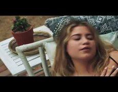 Señorita - Leroy Sanchez, Sofia Reyes (Spanish)