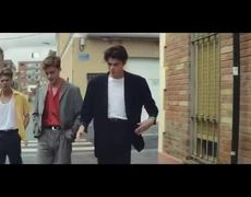 New Hope Club, Danna Paola - Know Me Too Well - Official