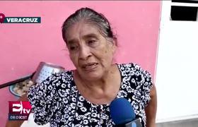 Ya esta en Veracruz cuerpo de Guardia Nacional abatido en Culiacán