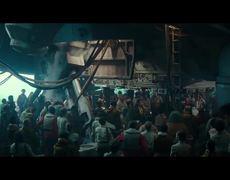 STAR WARS 9 - Sub Spanish Trailer (Nuevo, 2019)
