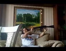 #VIDEO: 1444
