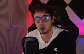 Video 1444 * SECRET REVEALED *