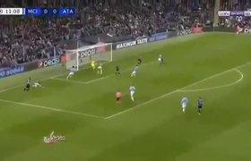 Manchester City vs Atalanta 5-1 - All Gоals & Extеndеd Hіghlіghts - 2019