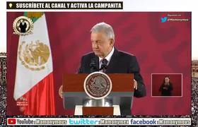El Reforma se lanza contra las asambleas de MORENA, y AMLO así les responde...