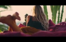 Denis First & Reznikov - Taking Off (Official Video) [Ultra Music]