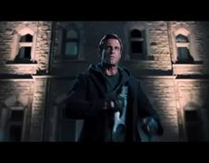 I Frankenstein Official Movie TRAILER 1 2014